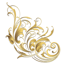filigree_edited.png