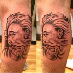 tattoo-god.png