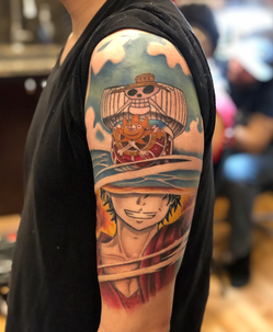 one-piece-tattoo.PNG