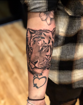 tiger-tattoo.PNG