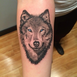 tattoo-wolf.png