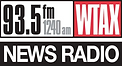 WTAX RADIO.png