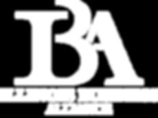 IBA Logo White 24FEB2019.png