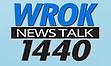 WROK Radio.png