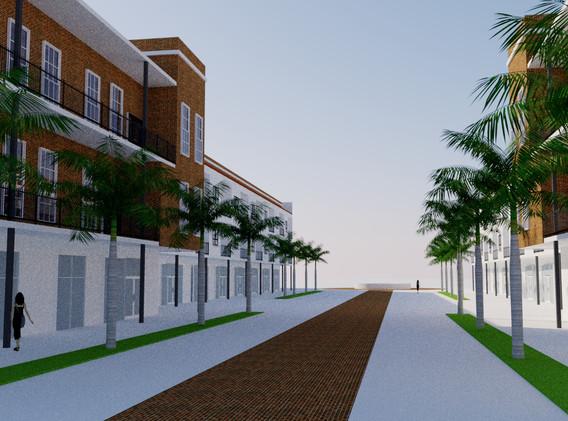 Commerce Park Conceptual0105.jpg