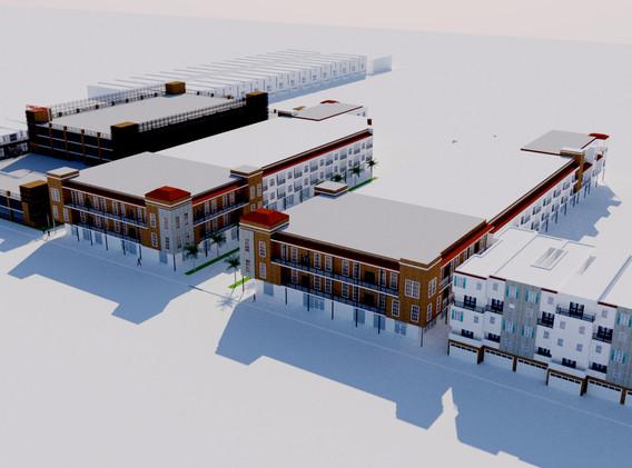 Commerce Park Conceptual0102.jpg