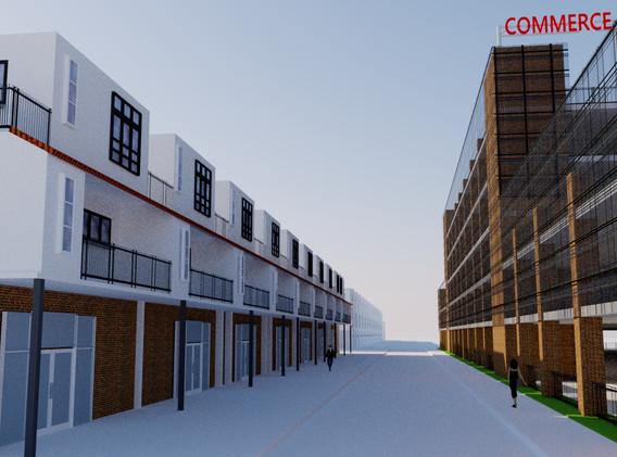 Commerce Park Conceptual0106.jpg