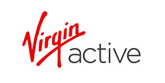 Virgin-Logo.jpg