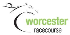 Worcester-Logo.jpg