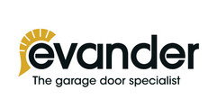 Evander-Logo.jpg