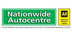 Nationwide-Logo.jpg