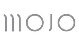 New MOJO Website LOGO.png