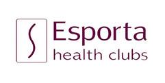 Esporta-Logo.jpg