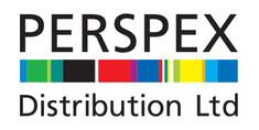 Perspex-Logo.jpg