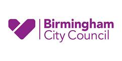BCC-Logo.jpg