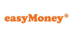 Easy-Money-Logo.jpg