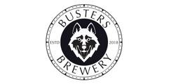 Busters-Brewery-Logo.jpg