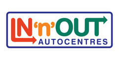InNOut-Logo.jpg