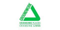 Groundwork-Logo.jpg