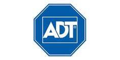 ADT-Logo.jpg