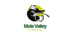 Mole-Valley-Logo.jpg