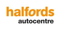 Halfords-Logo.jpg