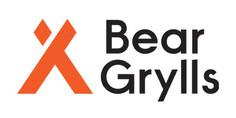 Bear-Grylls-Logo.jpg