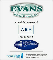 Evans%20Delivery_Madaris%20Transportatio