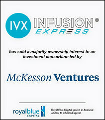 IVX_McKesson_edited.jpg