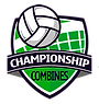 website Championship Combines.png