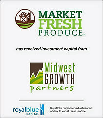 Market%20Fresh_Midwest%20Growth%20Partne