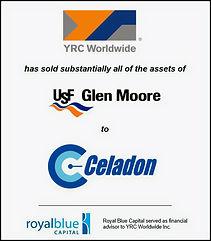 YRC_Glen%20Moore_Celadon_edited.jpg