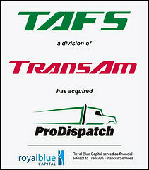 TAFS_ProDispatch_edited.jpg