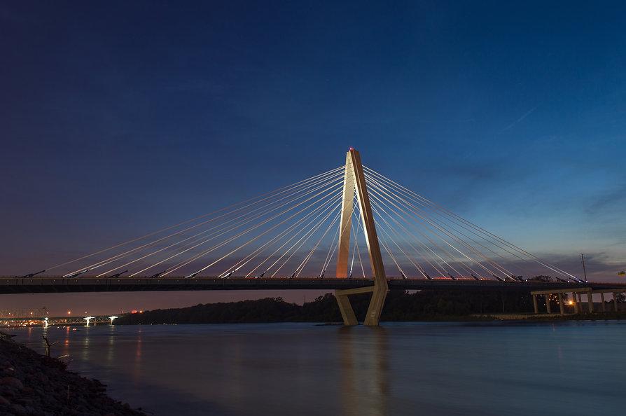 Bond Bridge.jpg