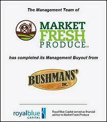 Market%20Fresh%20MBO_Bushman_edited.jpg