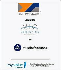 YRC_MIQ_Austin%20Ventures_edited.jpg