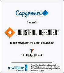 Capgemini_Industrial%20Defender_TELEO%20
