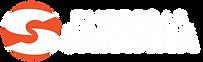 Logo-Nuevo-Empresas-Santana-9-6-2013-(2)