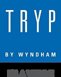 TRYP by Wyndham Isla Verde Vertical.png