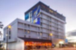 Tab Hoteles (TRYP by Wyndham).jpg
