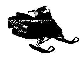 pic coming soon xp.jpg