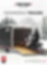 2019 triton snowmobile trailer brochure