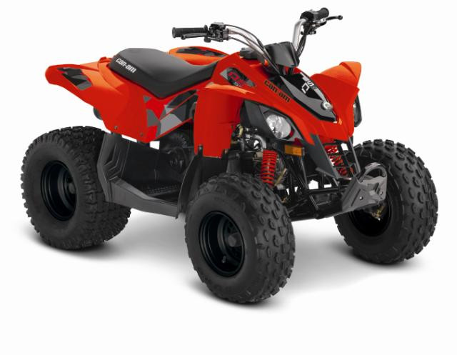 2017 DS 90 Can-Am Red_3-4 front (1).jpg