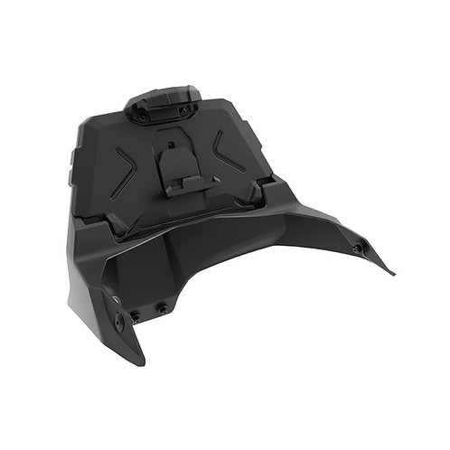 Can-Am Electronic Device Holder