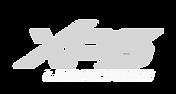 LogoXPSLubricant-01-600x321_edited.png