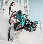 2021 ski-doo snowmobile iowa new used dealer brp skidoo ski sled linq mxz rev gen4 g4 xp xs xm summit expert x renegade back country xrs backcountry adrenaline tnt turbo 900 1200 850 etec e-tec e-tech 800