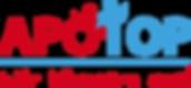 Logo ApoTop
