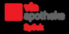 Logo Via Apotheke Spöck