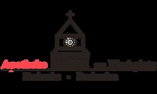 Logo Apotheke am Kirchplatz