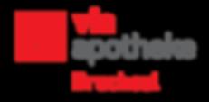 Logo Via Apotheke Bruchsal
